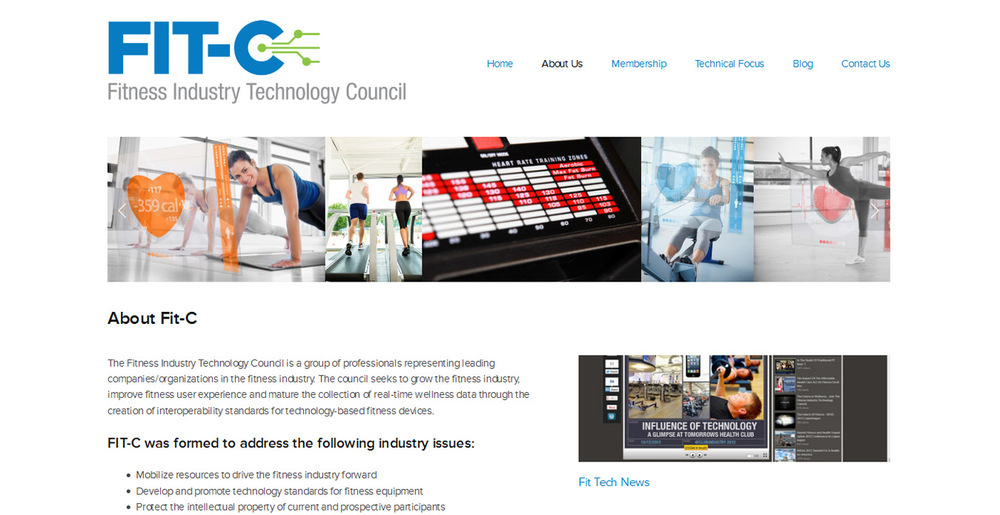about-fit-c-fitness-industry-tech-council-uses-squarespace-6-ishimoto-template.jpg