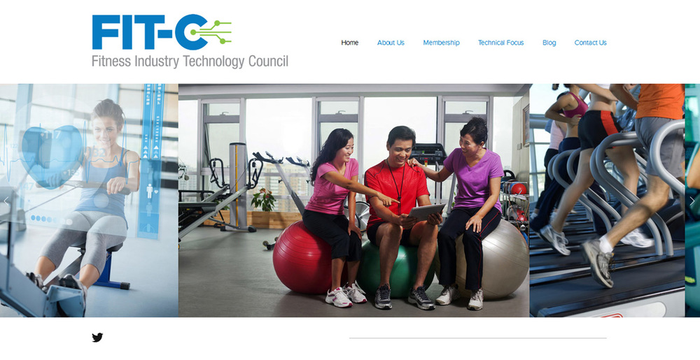 fit-c-fitness-industry-tech-council-home-page-image.jpg