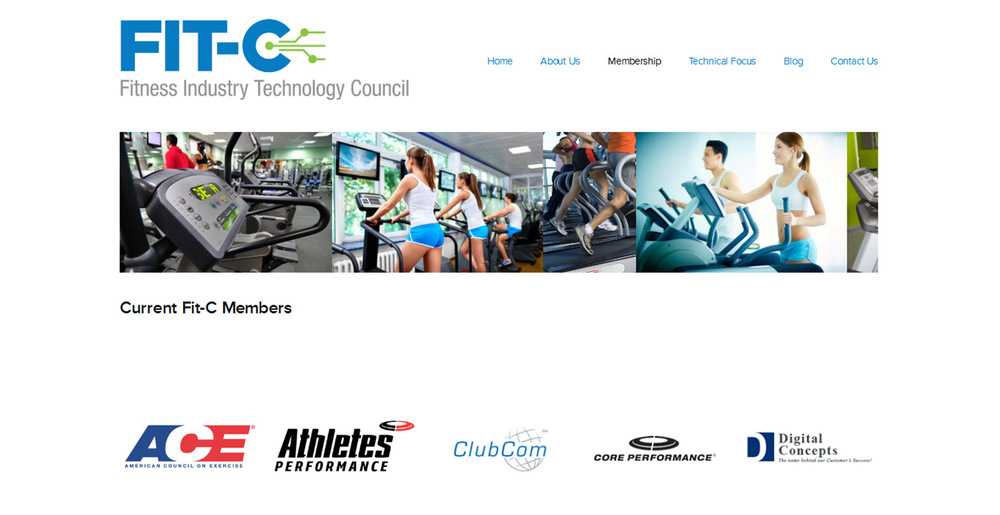 members-of-fit-c-fitness-industry-tech-council-hosted-by-squarespace-6.jpg