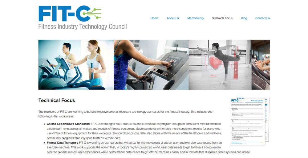 technical-focus-of-fit-c-fitness-industry-tech-council-using-squarespace-6.jpg