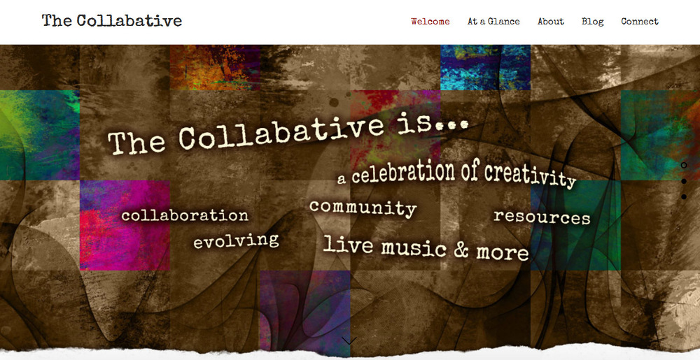 the-collabative-is-creativity-community-collaboration-events-conversations.jpg