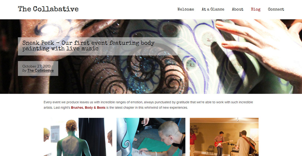 the-collabative-image-featuring-process-photos-of-live-bodypainting-and-music-event.jpg