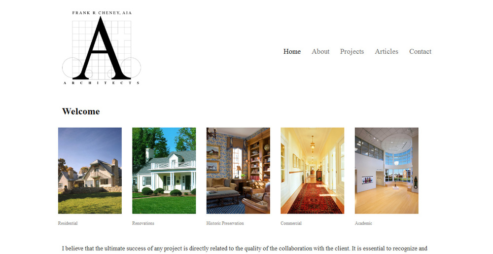 architect-frank-cheney-uses-squarespace-6-for-his-online-portfolio.jpg