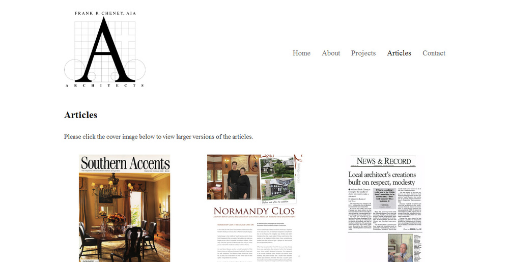 media-articles-about-the-work-of-architect-frank-cheney.jpg