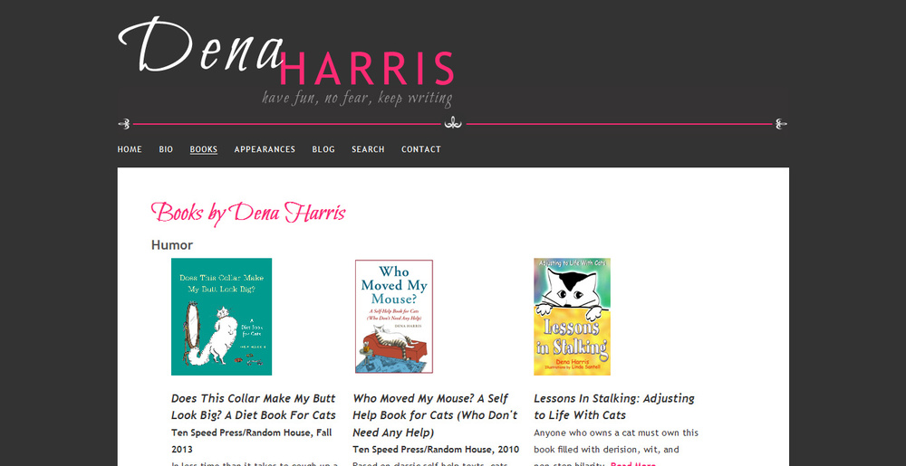books-by-greensboro-nc-author-dena-harris.jpg