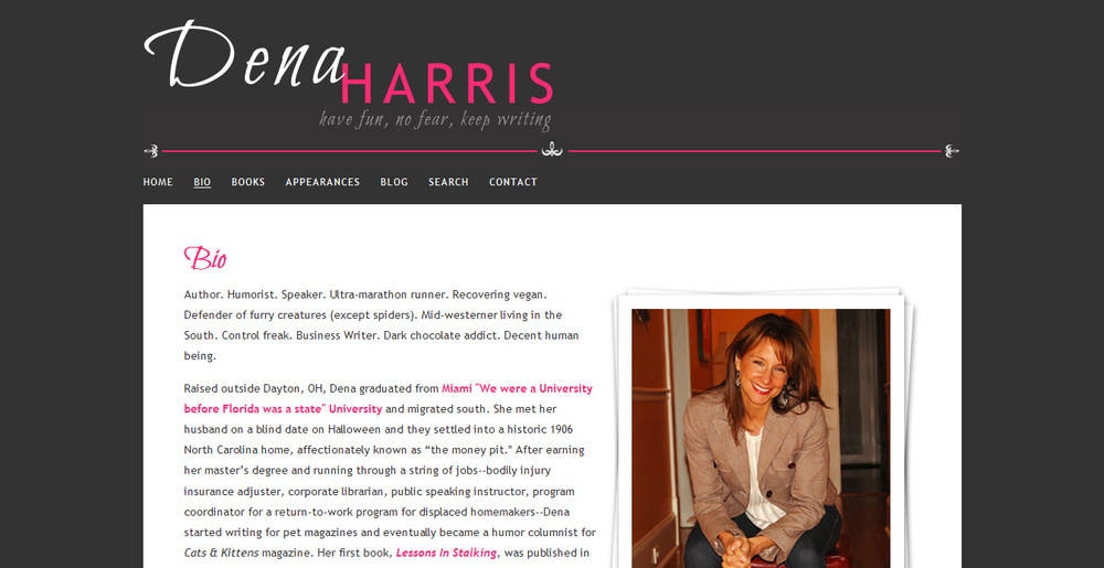 bio-of-dena-harris-author-blogger-humorist-public-speaker-runner-athlete.jpg