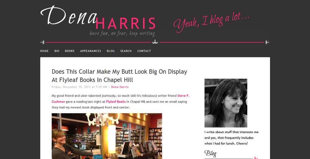 dena-harris-blog-post-featuring-new-book-does-this-collar-make-my-butt-look-big.jpg