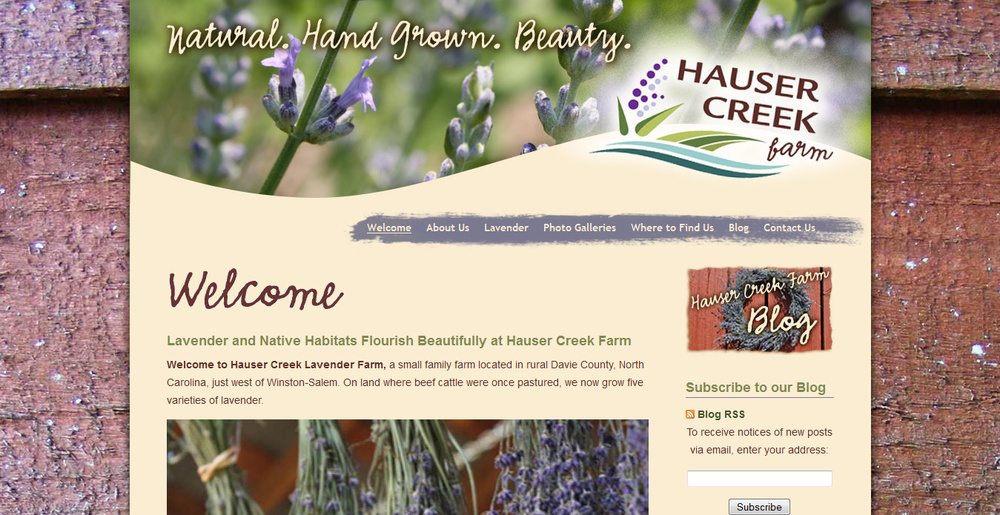 hauser-creek-farm-lavendar-loves-their-squarespace-5-site.jpg