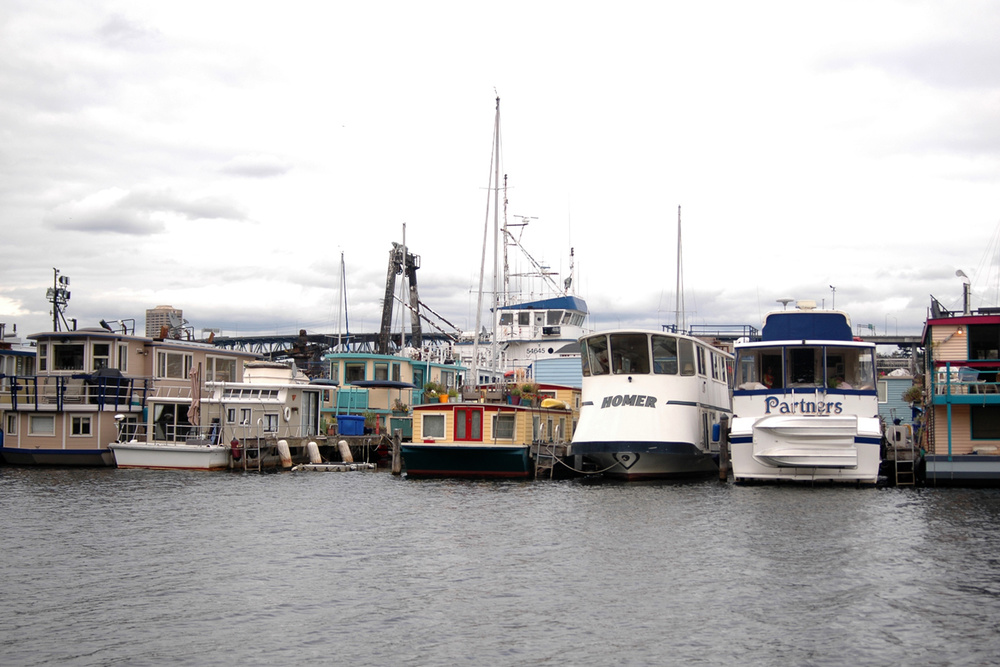 seattle-boats-and-boat-houses-01.jpg