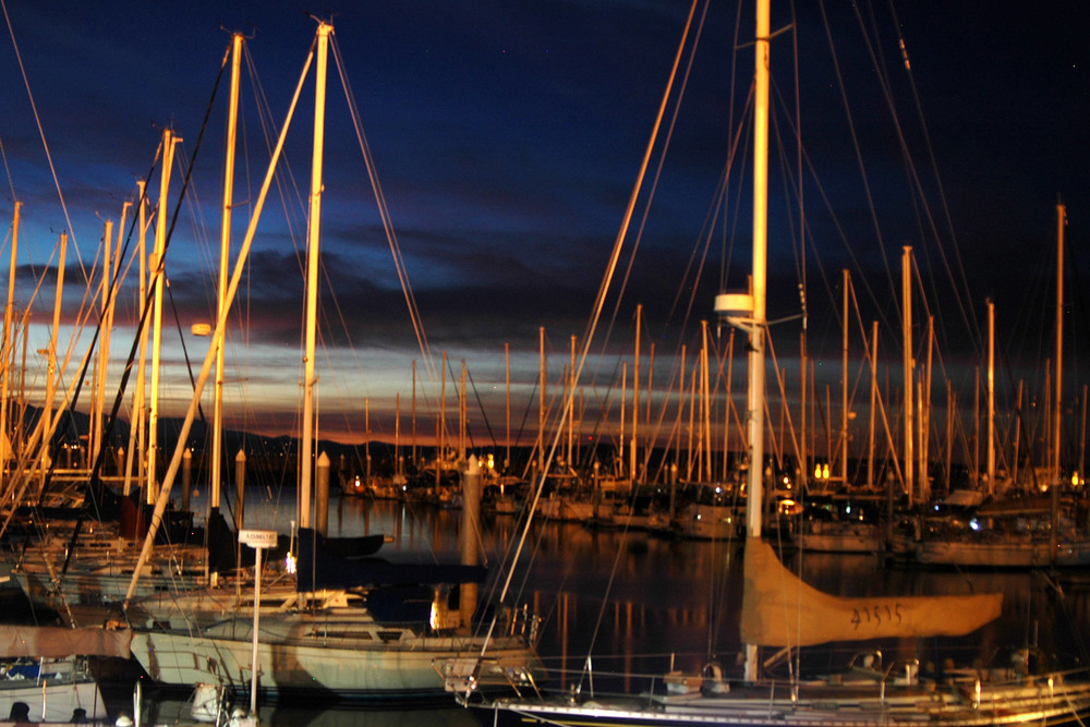 night-boats-seattle-no-sails.jpg