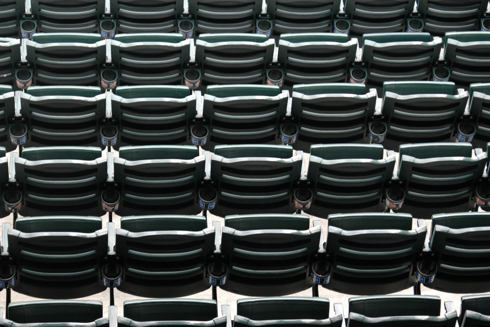 seattle-mariners-stadium-chairs.jpg