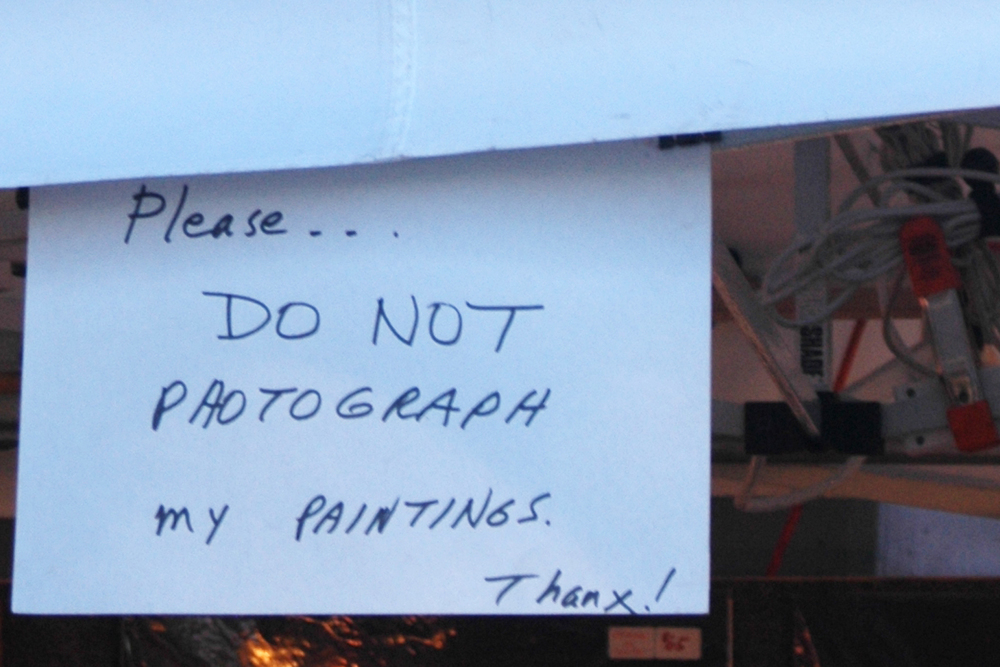 signs-please-do-not-photograph-my-paintings-sign-in-portland-market-artist-tent.jpg
