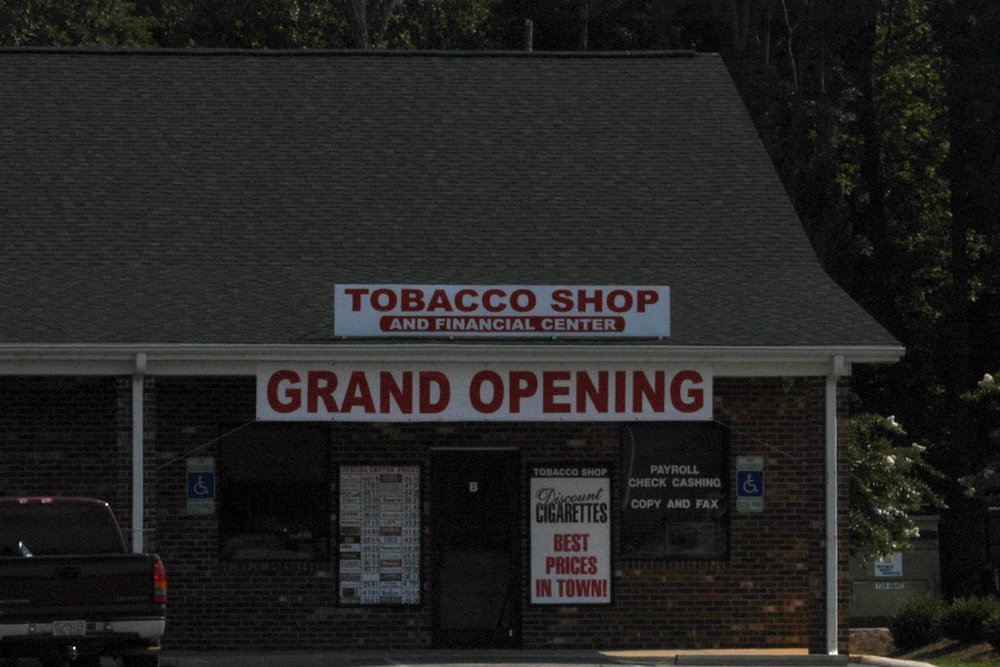tobacco-shop-and-financial-center.jpg