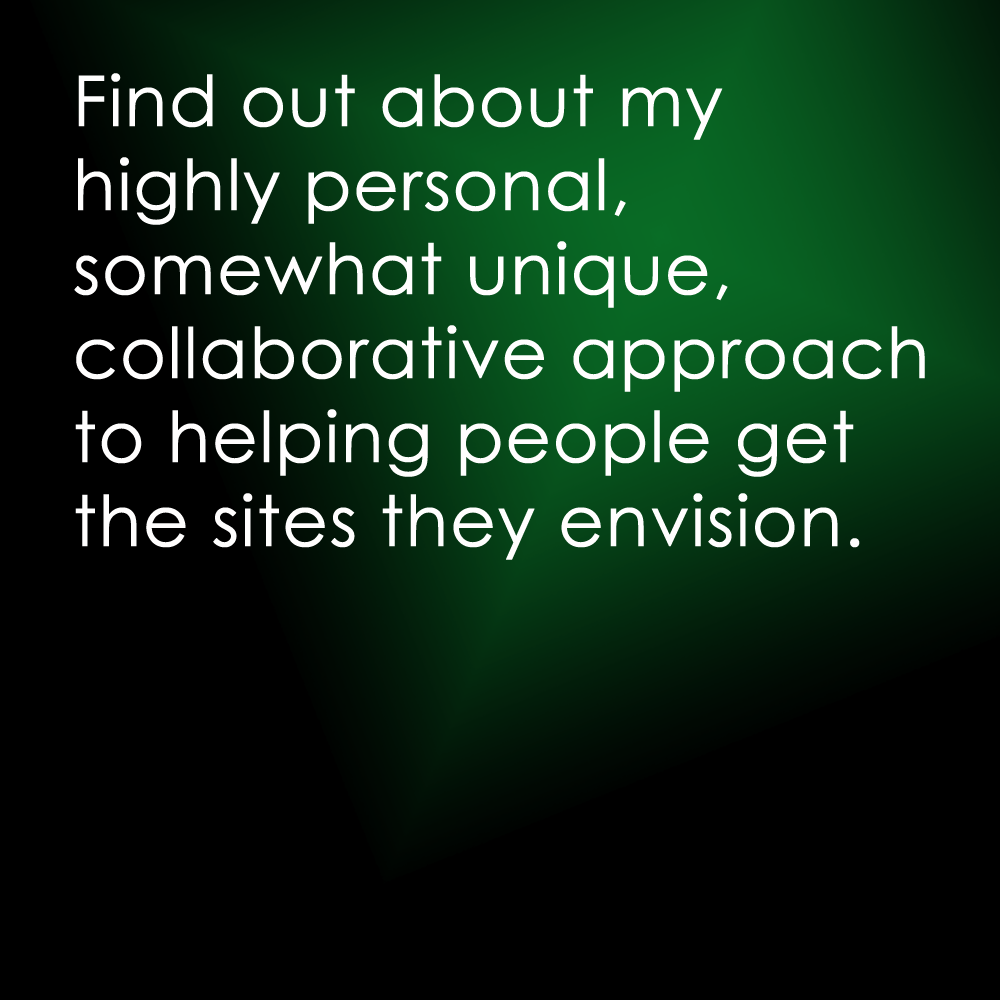 my-personal-collaborative-approach-to-website-designs-using-squarespace-green.png
