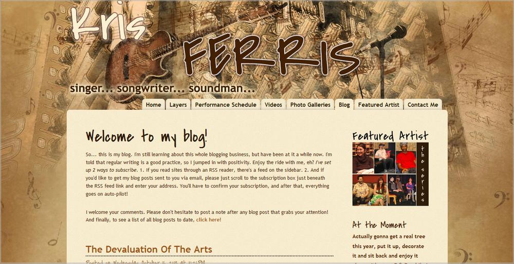 kris-ferris-blog.jpg