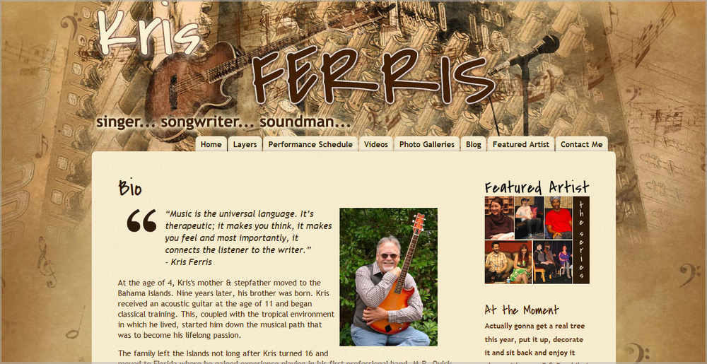 kris-ferris-musician-bio-page-with-photos.jpg