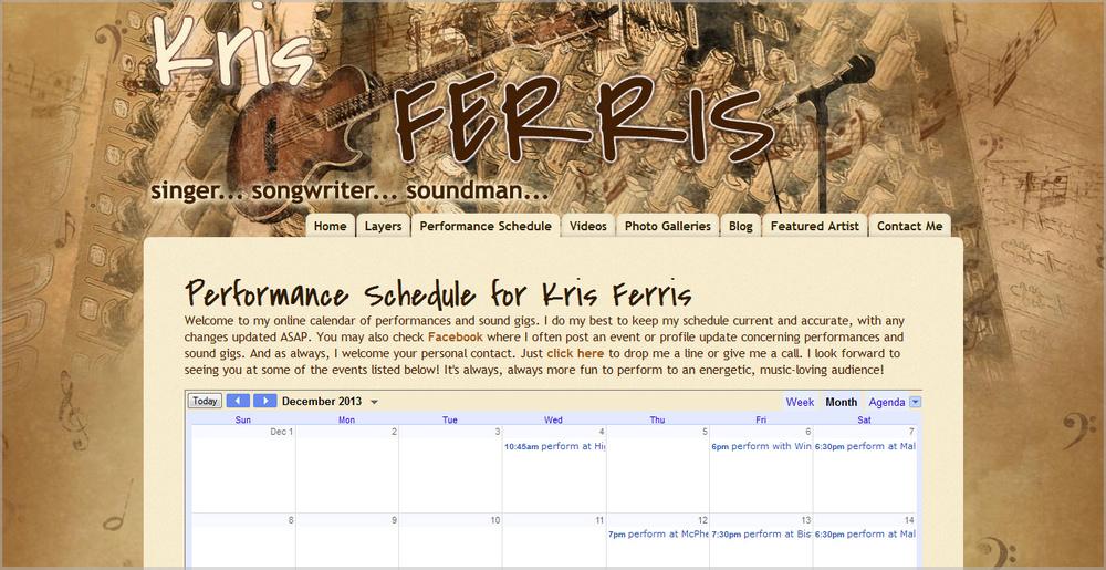 kris-ferris-performance-schedule-calendar-page.jpg