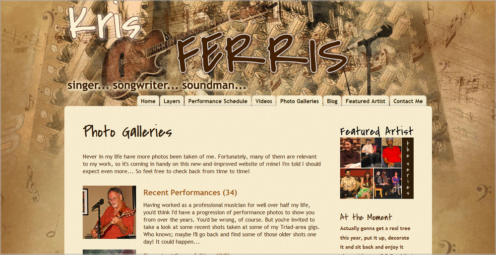 kris-ferris-photo-galleries-of-performances-and-otherwise.jpg