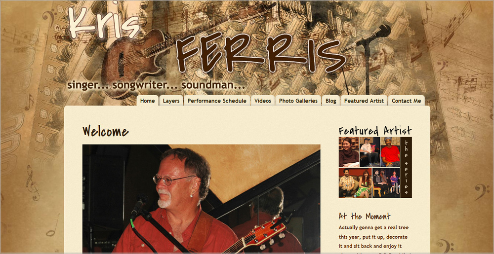kris-ferris-home-page-screenshot.jpg