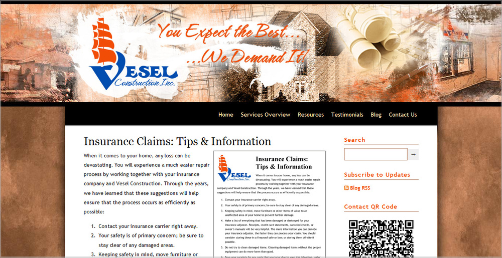 vesel-construction-insurance-forms-insurance-claims-tips-and-information.jpg