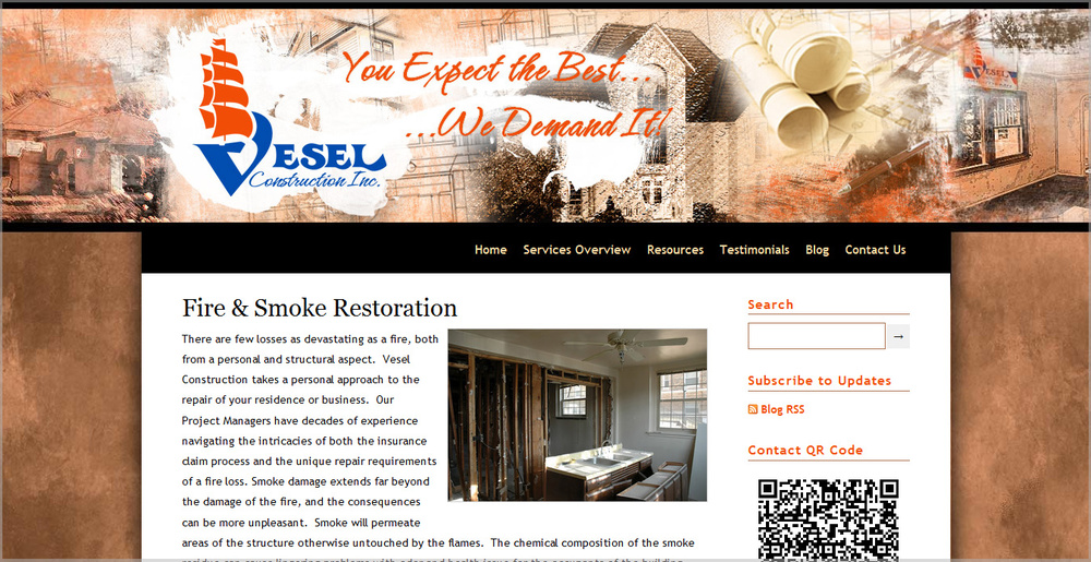 vesel-construction-fire-and-smoke-restoration-services.jpg