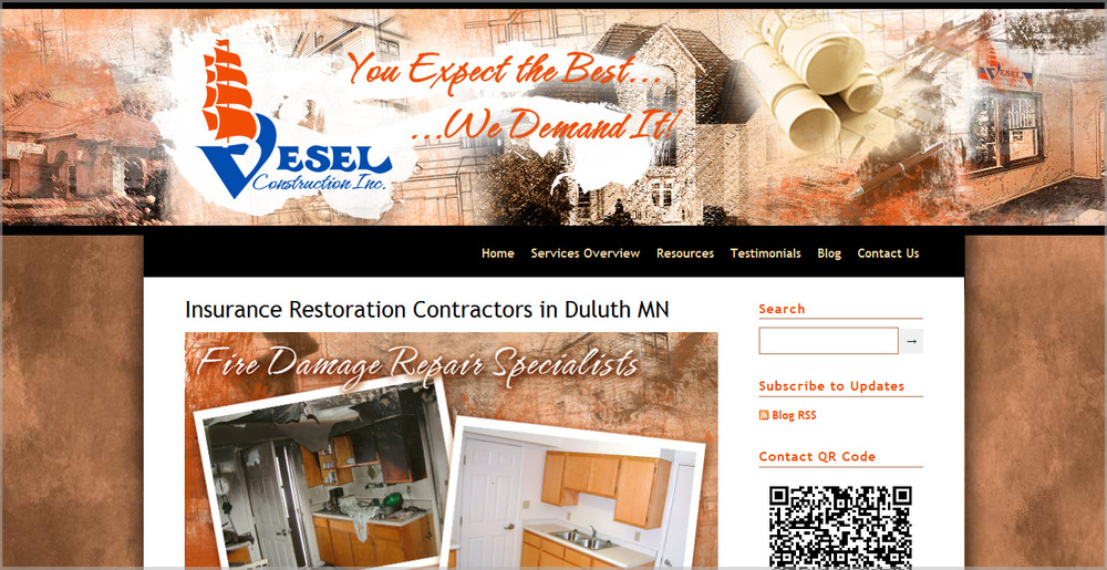 vesel-construction-home-page-screenshot.jpg