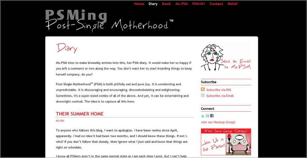psming-post-single-motherhood-diary.jpg