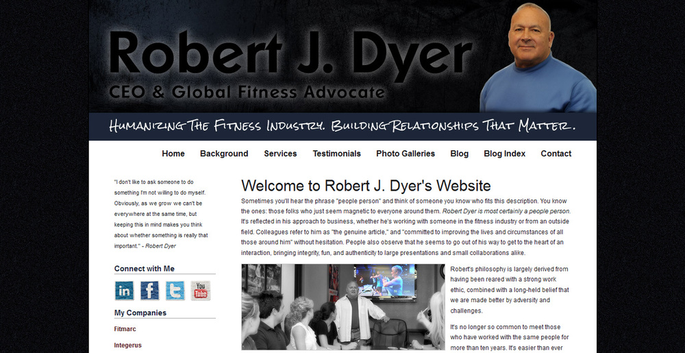 robert-j-dyer-ceo-and-global-fitness-advocate-01.jpg