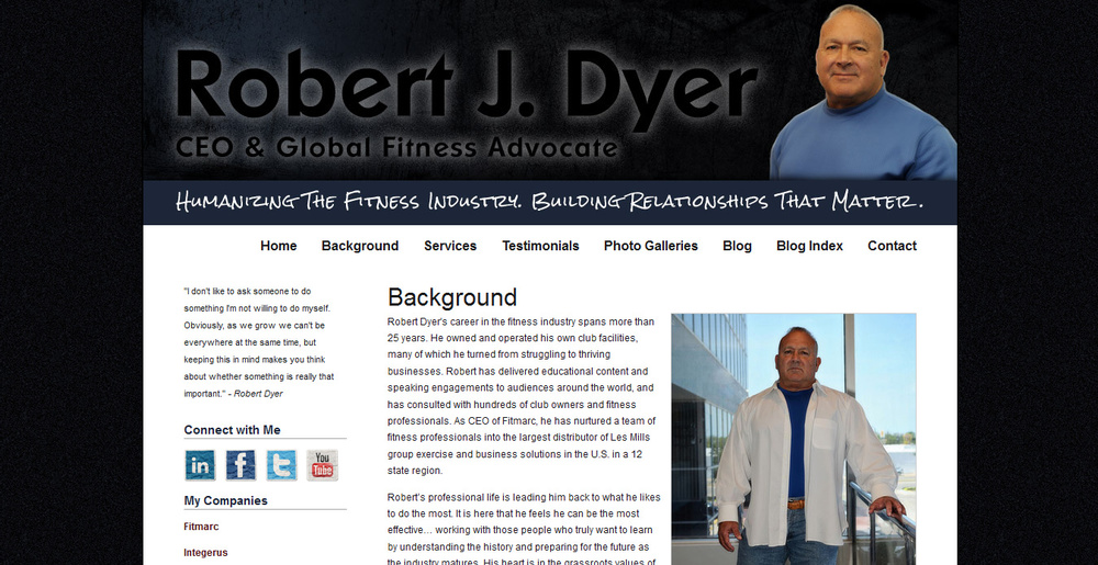 robert-j-dyer-ceo-and-global-fitness-advocate-02.jpg