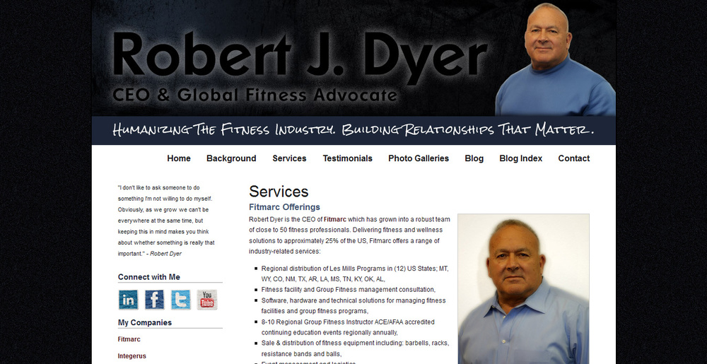 robert-j-dyer-ceo-and-global-fitness-advocate-03.jpg