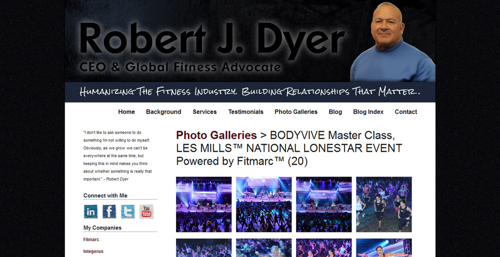 robert-j-dyer-ceo-and-global-fitness-advocate-05.jpg