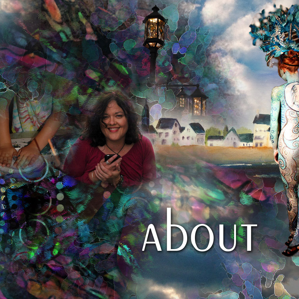 meet-melody-watson-about-page-link-from-collage.jpg