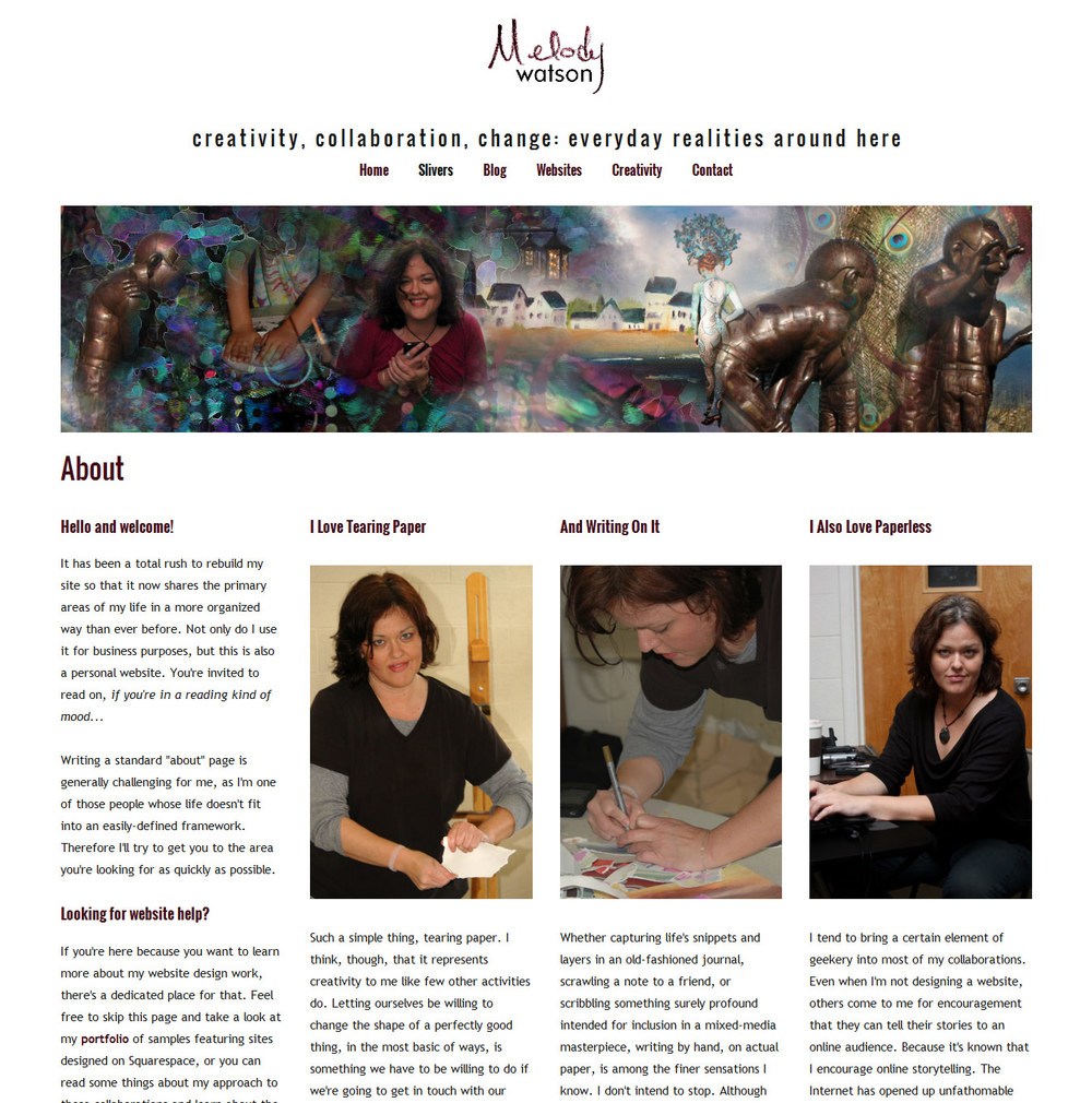 melody-watson-website-launch-on-squarespace-6-after-migration-from-v5-02-about.jpg