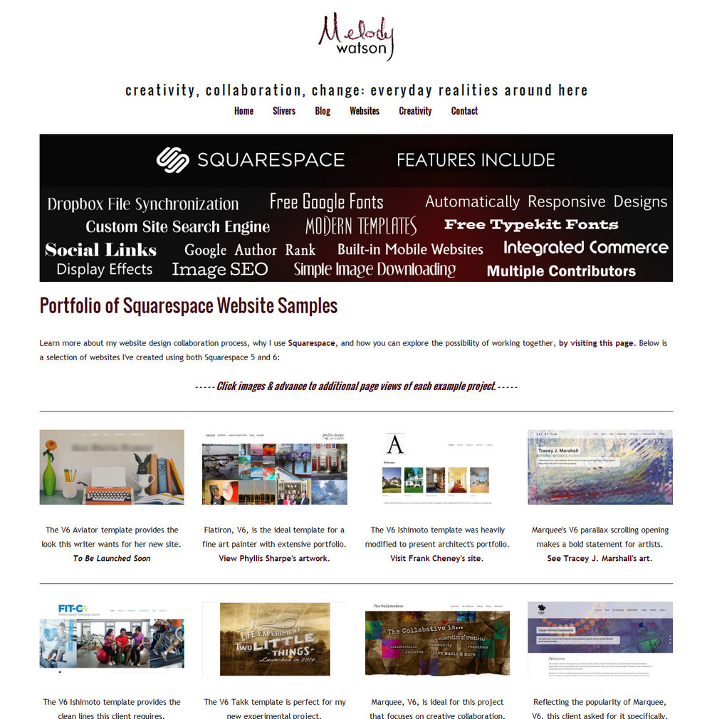 melody-watson-website-launch-on-squarespace-6-after-migration-from-v5-05-portfolio-of-website-samples.jpg
