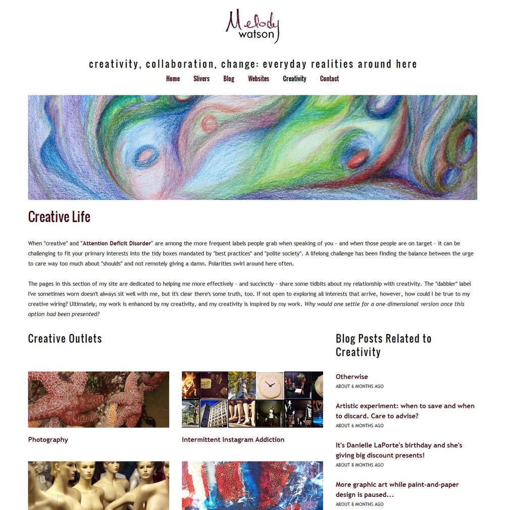 melody-watson-website-launch-on-squarespace-6-after-migration-from-v5-06-creativity.jpg