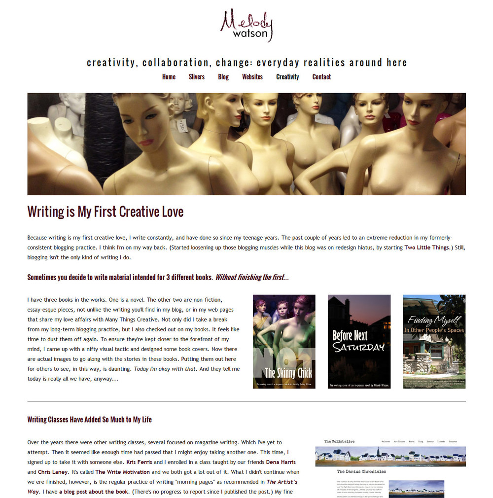 melody-watson-website-launch-on-squarespace-6-after-migration-from-v5-08-writing.jpg