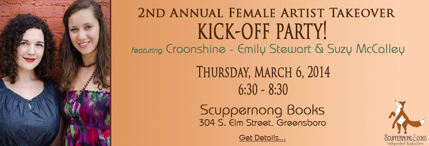croonshine-featuring-emily-stewart-and-suzy-mccalley-at-scuppernong-books.jpg