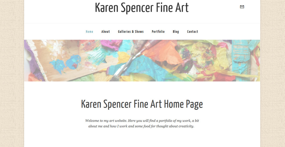 fine-artist-art-therapist-karen-spencer-select-squarespace-website-home-page-2.jpg