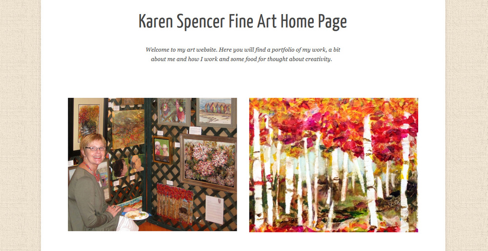 fine-artist-art-therapist-karen-spencer-select-squarespace-website-home-page-3.jpg