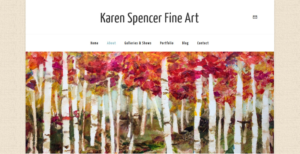 fine-artist-art-therapist-karen-spencer-select-squarespace-website-about-page-1.jpg