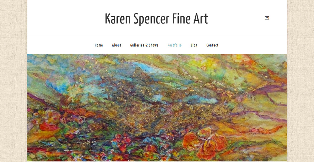 fine-artist-art-therapist-karen-spencer-select-squarespace-website-portfolio-page-1.jpg