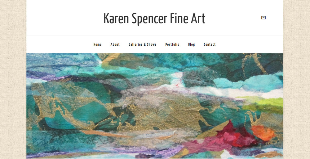 fine-artist-art-therapist-karen-spencer-select-squarespace-website-mixed-media-page-1.jpg