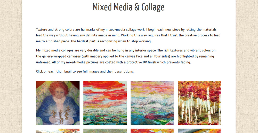 fine-artist-art-therapist-karen-spencer-select-squarespace-website-mixed-media-page-2.jpg