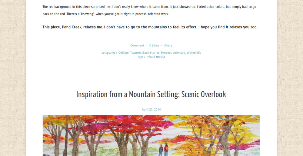 fine-artist-art-therapist-karen-spencer-select-squarespace-website-blog-page-2.jpg