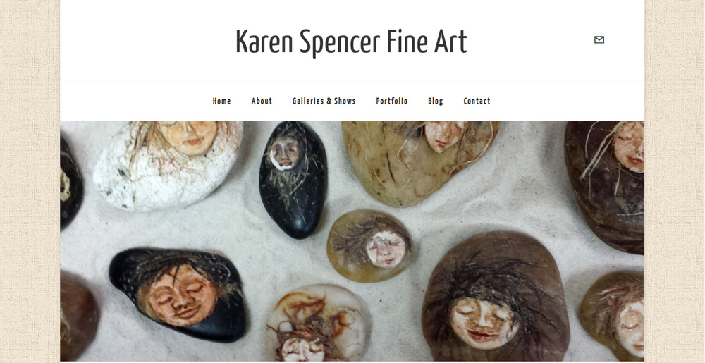 fine-artist-art-therapist-karen-spencer-select-squarespace-website-moonstone.jpg