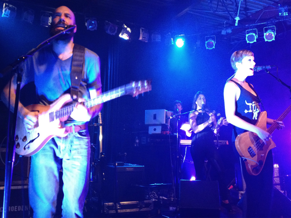 IMG_5222-nataly-dawn-jack-conte-pomplamoose-live-tour-with-band-september-29-2014.jpg