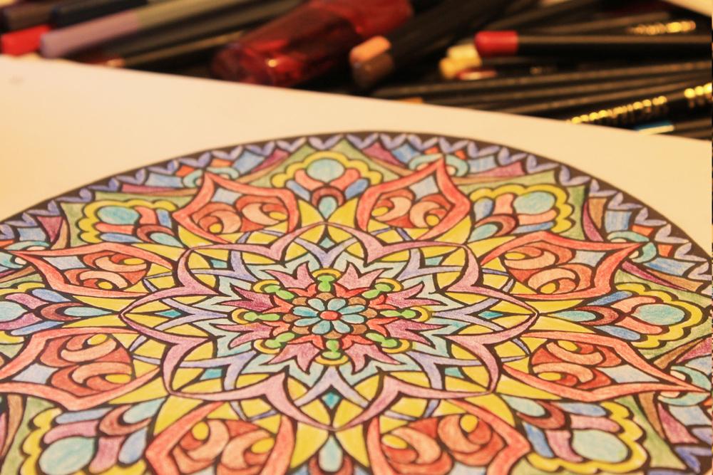 mandala-coloring-page-01a.jpg