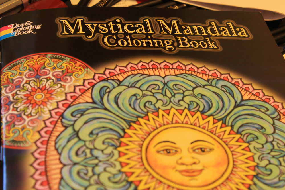 mystical-mandala-coloring-book.jpg