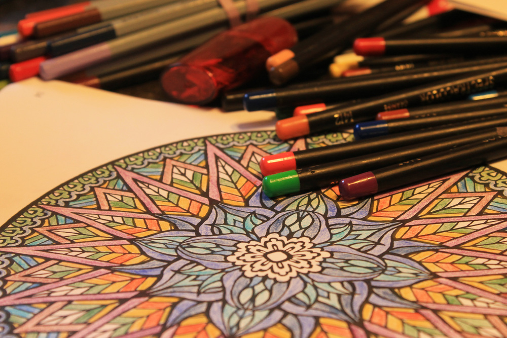 mandala-coloring-page-in-process-02a.jpg
