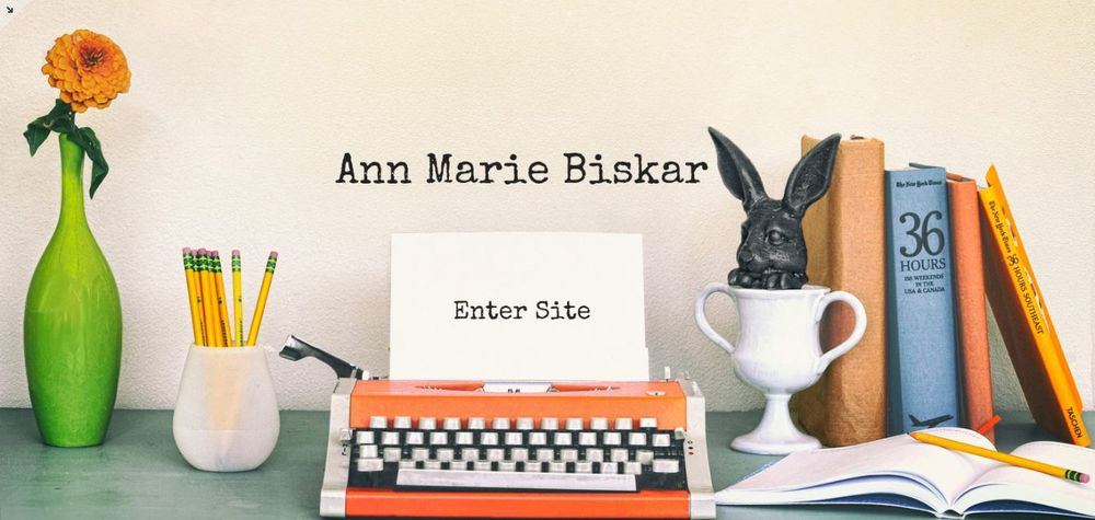 home-page-screen-annmariebiskar-dot-com-squarespace-cover-page.jpg